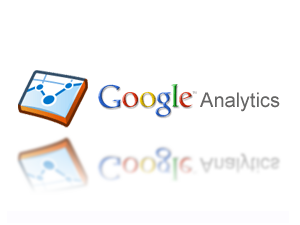 google_analytics_logo
