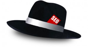 black-hat-seo-300x160