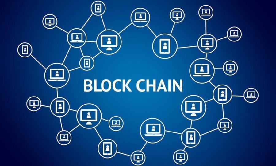 Прошло 10 лет, а никто не придумал, как использовать блокчейн
