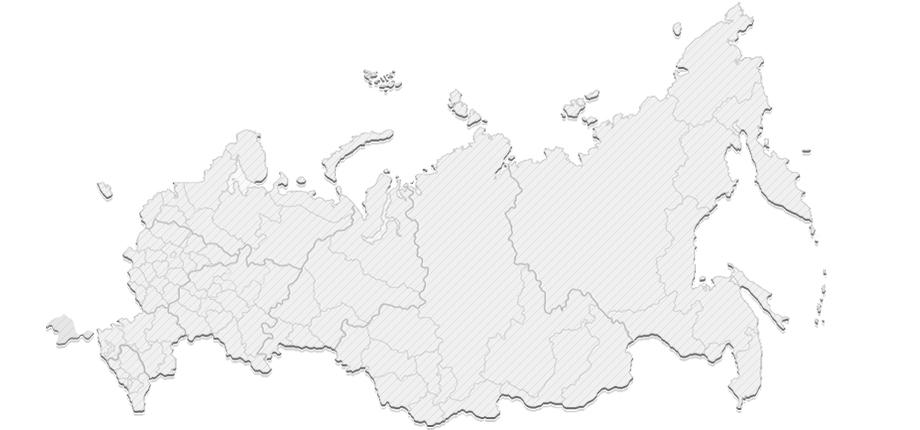 сила контуры карты россии распечатать частенько